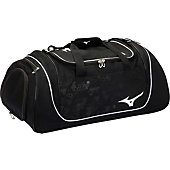 Mizuno Unit Team Duffel Bag