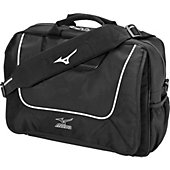 MIZUNO COACHES BRIEFCASE 14F