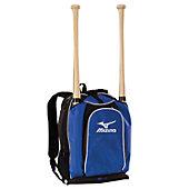 Mizuno MVP Pro Bat Pack
