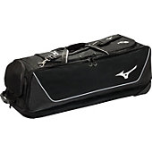 Mizuno MVP Elite Wheel Bag