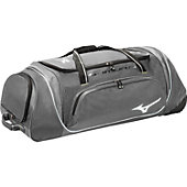 MIZUNO SAMURAI CTCHRS WHEEL BAG 14F