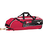 Mizuno Swagger Wheel Bag
