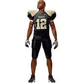 Nike Elite Enforcer Custom Football Game Pants