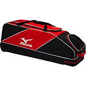Mizuno Classic Team Wheeled Bag