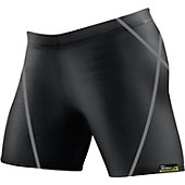 WSI Women's Smooth Pro Wikmax Sliding Shorts