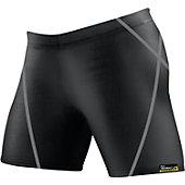 WSI Women's Smooth Pro Wikmax Sliding Shorts