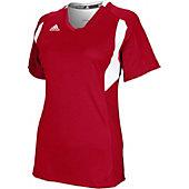 Adidas Women's ClimaLite Utility Shirt