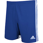 "Adidas Men's Regista 14"" Soccer Short"