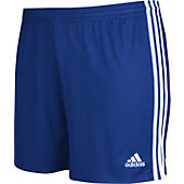 Adidas Regista Women's Soccer Short