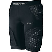 Nike Women's Hyperstrong Compression Basketball Short
