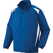 Augusta Adult Premier Jacket