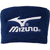 """Mizuno 2"""" Wristband"""