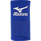 """Mizuno 5"""" PowerLock Wristband"""