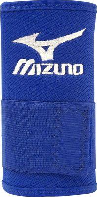 Nike Premier Fleece Full Zip Hoody 598441BWLT