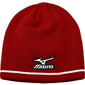 MIZUNO BREATH THERMO BEANIE 14F