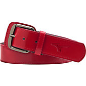 Mizuno Classic Adult Belt - Long