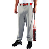 Teamwork Youth 12 oz. Baseball Pant