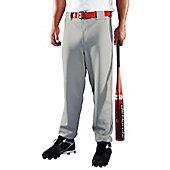 Teamwork Men's 12 Oz. Baseball Pants