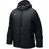 Nike Men's Subzero Filled Jacket
