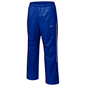 Nike Men's Resistance Warm-Up Pants