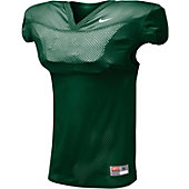 NIKE DBL COVERAGE FB JERSEY 10U