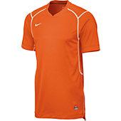 Nike Men's Brasilia III Soccer Game Jersey