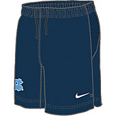 Nike DQT Men's Custom Soccer Game Shorts