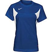 Nike Women's Pasadena II Soccer Jersey