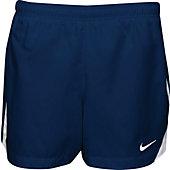 Nike Women's Pasadena II Soccer Shorts