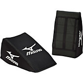 Mizuno Catcher's Knee Wedge - Large