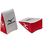 Mizuno Baseball Catchers Youth/Small Knee Wedge (Pair)