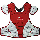 Mizuno Pro G2 Catcher's Chest Protector