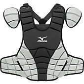 Mizuno Adult Samurai G3 Catchers Chest Protector
