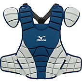 Mizuno Intermediate Samurai G3 Chest Protector