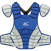Mizuno Youth Samurai G3 Chest Protector
