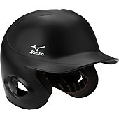 Mizuno Adult MBH100 Classic Batting Helmet