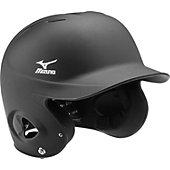 Mizuno MBH250 MVP G2 Batting Helmet (L/XL)