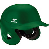 Mizuno Youth Prospect Batting Helmet