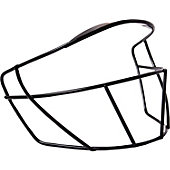 Mizuno Fastpitch Softball Batter's Facemask