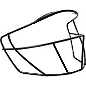 Mizuno Prospect Softball Facemask
