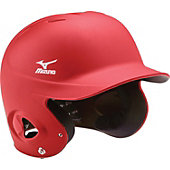 Mizuno MBH250 MVP G2 Batting Helmet (S/M)