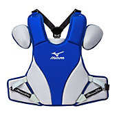"Mizuno Adult G2 Pro-Style 16"" Chest Protector"