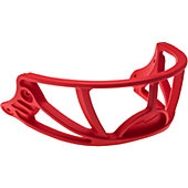 Mizuno MVP Polycarbonate Softball Facemask