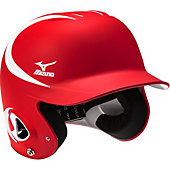 Mizuno MBH251 MVP Batting Helmet
