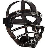 Mizuno Polycarbonate Fielder's Facemask