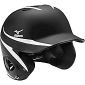 Mizuno MBH251 MVP G2 Adjustable Batting Helmet