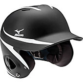 Mizuno Youth MBH601 Prospect Two-Tone Batting Helmet