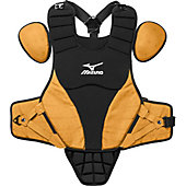 "Mizuno Youth 14"" Samurai Chest Protector"
