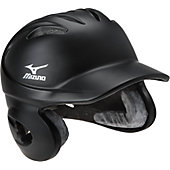 Mizuno MBH101 Aerolite Batting Helmet
