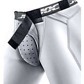 WSI Men's Ultra Joc Stealth Sliding Shorts